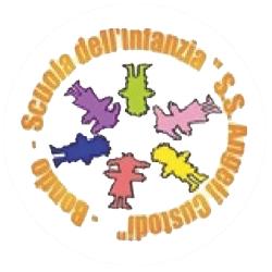 Scuola Infanzia Bondo